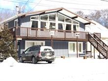 Duplex à vendre à Sutton, Montérégie, 164 - 166, Chemin  Bernier, 12374647 - Centris