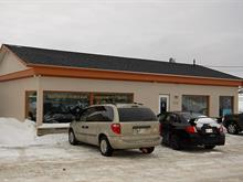 Business for sale in Les Îles-de-la-Madeleine, Gaspésie/Îles-de-la-Madeleine, 375, Chemin  Oscar, 26948644 - Centris