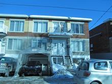 Quadruplex à vendre à Montréal-Nord (Montréal), Montréal (Île), 11453 - 11459, Avenue  Brunet, 9293009 - Centris