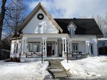Duplex for sale in Coaticook, Estrie, 126 - 128, Rue  Monseigneur-Durand, 28299041 - Centris