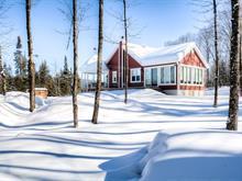 Maison à vendre à Lac-des-Écorces, Laurentides, 1005, boulevard  Saint-Francois, 9231632 - Centris