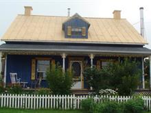 Maison à vendre à Saint-Jacques, Lanaudière, 1328, Chemin du Bas-de-l'Église Sud, 10945401 - Centris