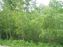 Lot for sale in Mont-Laurier, Laurentides, 2692, boulevard des Ruisseaux, 26915042 - Centris