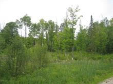 Lot for sale in Notre-Dame-de-Pontmain, Laurentides, Route  309 Sud, 14866799 - Centris