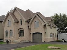 Maison à vendre à Saint-Jean-sur-Richelieu, Montérégie, 3, Rue  Galilée, 25868834 - Centris
