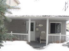 Maison à vendre à Chomedey (Laval), Laval, 241 - 241A, 75e Avenue, 22240592 - Centris