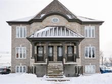 Condo à vendre à Fabreville (Laval), Laval, 4170, Rue  Sylvestre, 24067345 - Centris