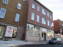 Commercial building for sale in Le Plateau-Mont-Royal (Montréal), Montréal (Island), 752, Rue  Rachel Est, 26969878 - Centris