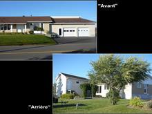 Maison à vendre à Paspébiac, Gaspésie/Îles-de-la-Madeleine, 180, Rue  Saint-Pie-X, 15115844 - Centris
