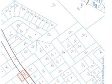 Lot for sale in Vimont (Laval), Laval, Rue de Castellane, 12326445 - Centris