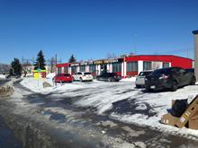 Commercial building for sale in Chomedey (Laval), Laval, 1885, boulevard  Industriel, 14347569 - Centris