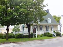 Bâtisse commerciale à vendre à Beauport (Québec), Capitale-Nationale, 631, Avenue  Royale, 10758729 - Centris