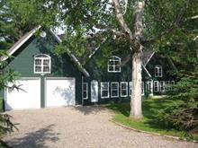 Maison à vendre à Fossambault-sur-le-Lac, Capitale-Nationale, 19, Rue des Voiliers, 28577243 - Centris