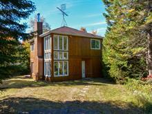 Maison à vendre à Sainte-Marguerite-du-Lac-Masson, Laurentides, 227, Rue des Golfeurs, 16006530 - Centris