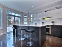 House for sale in Terrebonne (Terrebonne), Lanaudière, 580, Rue du Sentier-de-la-Forêt, 25932754 - Centris