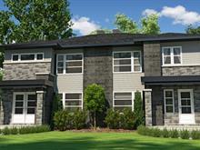 House for sale in La Haute-Saint-Charles (Québec), Capitale-Nationale, 2321, Rue des Tiarelles, 16678502 - Centris
