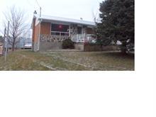 Maison à vendre à Granby, Montérégie, 69, 9e Rang Est, 28088404 - Centris