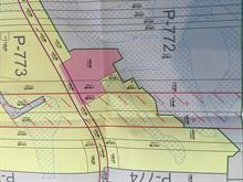 Terrain à vendre à Blainville, Laurentides, boulevard de Chambery, 13154012 - Centris