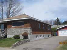 Maison à vendre à Saint-Jérôme, Laurentides, 553, 19e Avenue, 20281380 - Centris