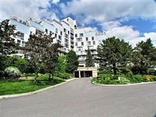 Condo / Apartment for rent in Verdun/Île-des-Soeurs (Montréal), Montréal (Island), 150, Rue  Berlioz, apt. 311, 20184016 - Centris