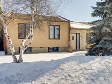 House for sale in Beloeil, Montérégie, 775, Rue Radisson, 22387971 - Centris