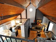 House for sale in Rimouski, Bas-Saint-Laurent, 378, Avenue  Pierre-Rouleau, 22543553 - Centris