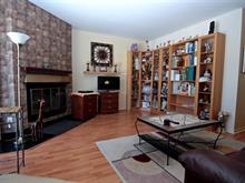 Condo for sale in Rivière-des-Prairies/Pointe-aux-Trembles (Montréal), Montréal (Island), 8765, boulevard  Perras, apt. 101, 21675140 - Centris