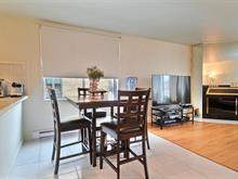 Condo à vendre à Rivière-des-Prairies/Pointe-aux-Trembles (Montréal), Montréal (Île), 8725, boulevard  Perras, app. 5, 24516356 - Centris