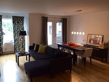 Condo / Apartment for rent in Le Plateau-Mont-Royal (Montréal), Montréal (Island), 5275, Rue  Berri, apt. 101, 27890834 - Centris