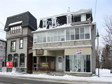 Income properties for sale in Waterloo, Montérégie, 5239, Rue  Foster, 27351807 - Centris