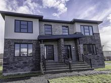 Maison à vendre à L'Assomption, Lanaudière, 2772, Rue  Monette, 28318600 - Centris