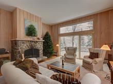 Maison à vendre à Ivry-sur-le-Lac, Laurentides, 186, Chemin du Geai-Bleu, 22928563 - Centris