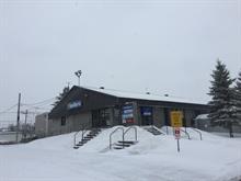 Local commercial à louer à L'Assomption, Lanaudière, 260, Rue  Dorval, local 102, 25401504 - Centris