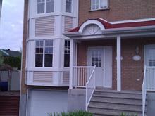 Maison à vendre à Brossard, Montérégie, 9745, Rue  Riverin, 26890348 - Centris