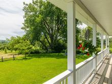House for sale in Lac-Brome, Montérégie, 29, Chemin  Papineau, 21523203 - Centris