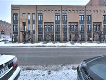 Condo à vendre à Le Plateau-Mont-Royal (Montréal), Montréal (Île), 4360, Rue  Saint-Urbain, 14930992 - Centris
