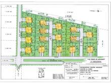 Terrain à vendre à Farnham, Montérégie, Rue  Saint-Gregoire, 22965883 - Centris