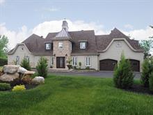 Maison à vendre à Beauharnois, Montérégie, 895, boulevard  Cadieux, 20040700 - Centris