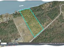 Lot for sale in Saint-Victor, Chaudière-Appalaches, Chemin de la Grande-Corniche, 24323863 - Centris