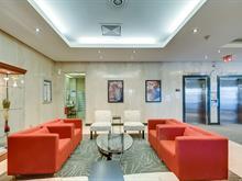 Condo / Appartement à louer à Saint-Lambert, Montérégie, 222, Rue de Woodstock, app. 1402, 26200887 - Centris