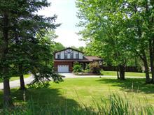 Maison à vendre à Aylmer (Gatineau), Outaouais, 1196, Chemin  Perry, 20244762 - Centris