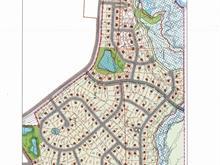 Terrain à vendre à Fossambault-sur-le-Lac, Capitale-Nationale, Route de Fossambault, 13849949 - Centris