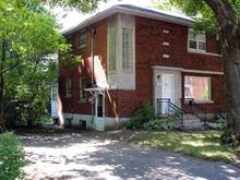 Maison à vendre à Rosemont/La Petite-Patrie (Montréal), Montréal (Île), 6884, 20e Avenue, 20099337 - Centris