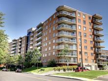 Condo for sale in Sainte-Foy/Sillery/Cap-Rouge (Québec), Capitale-Nationale, 2323, Avenue  Chapdelaine, apt. 705, 25644867 - Centris