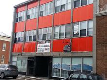 Commercial building for rent in Saint-Jérôme, Laurentides, 294, Rue  Labelle, suite 200-203, 18885289 - Centris