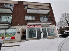 Triplex for sale in Rivière-des-Prairies/Pointe-aux-Trembles (Montréal), Montréal (Island), 13832 - 13838, Rue  De Montigny, 13226986 - Centris