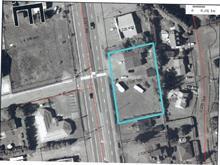 Commercial building for sale in Prévost, Laurentides, 2915, boulevard du Curé-Labelle, 21730296 - Centris