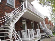 Duplex for sale in Le Sud-Ouest (Montréal), Montréal (Island), 1986 - 1988, Rue  Dubois, 20818413 - Centris