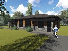 Maison à vendre à Jonquière (Saguenay), Saguenay/Lac-Saint-Jean, Rue de l'Émeraude, 26929414 - Centris