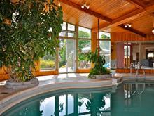 House for sale in Saint-Sauveur, Laurentides, 66, Avenue  Lafleur Nord, 27249469 - Centris
